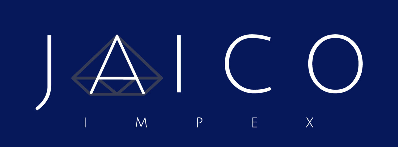 jaicoimpex.com